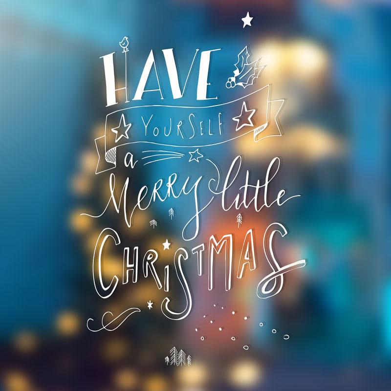 merry-christmas-2017-download-krijtstift-raamtekening-chalkboard-kerstmis-windowdecoration1